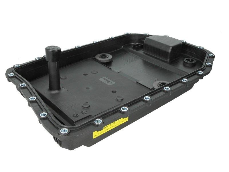Filtr hydrauliki skrzyni biegów VAICO V20-0580 - darmowa dostawa do 5000 warsztatów Motointegrator Partner i 170 sklepów Inter Cars