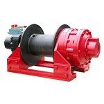 Wyciagarka hydrauliczna H20P PRO SUPERWINCH 5440PRO