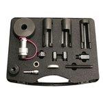 Narzędzia spec. do obsługi układu zasilania paliwem PINDUR HP918 551 00
