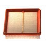 Wkład filtra powietrza OEM B20511