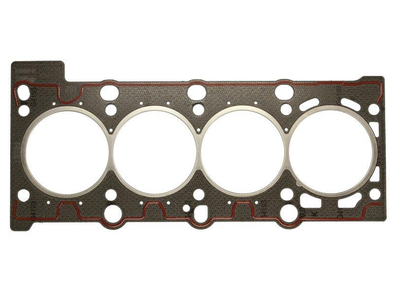 Uszczelka głowicy cylindrów GOETZE 30-028501-10 - darmowa dostawa do 5000 warsztatów Motointegrator Partner i 170 sklepów Inter Cars