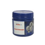 Smar uniwersalny LOTOS GREASE GRAPHITE 420G