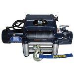 Wyciągarka elektryczna Talon 12.5i 12V SUPERWINCH 1612210