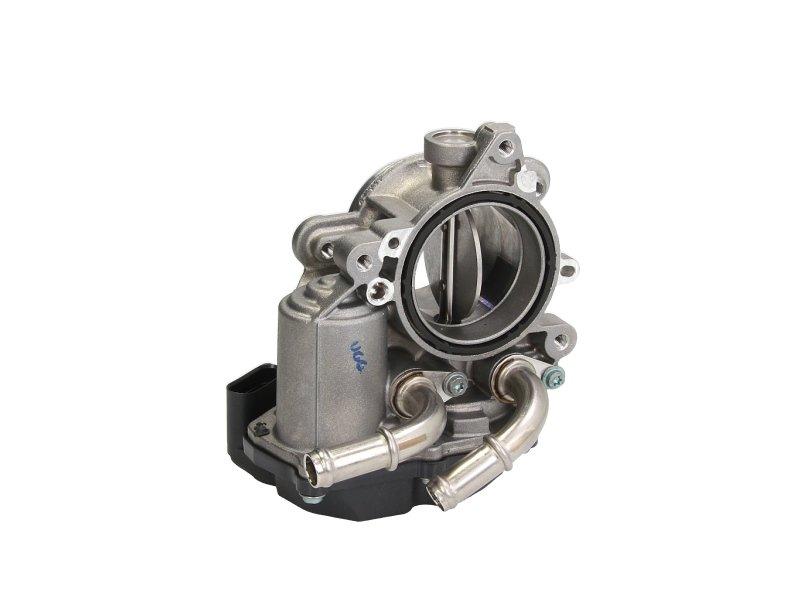 Przepustnica powietrza VDO A2C59506484 - darmowa dostawa do 5000 warsztatów Motointegrator Partner i 170 sklepów Inter Cars