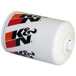 Filtr oleju K&N HP-3001