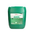 Olej przemysłowy/inny LOTOS XXL AGROL 6 17KG