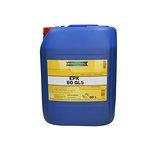 Olej przekładniowy mineralny RAVENOL XXL 1223201