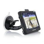 Nawigacja GPS MODECOM FreeWay MX4 HD + AutoMapa Polska 12 m-cy