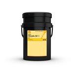 Olej przekładniowy SHELL XXL OMALA S2 GX 68 20L