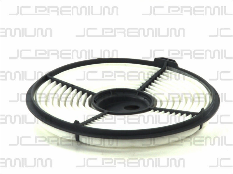 Filtr powietrza JC PREMIUM B22037PR - darmowa dostawa do 5000 warsztatów Motointegrator Partner i 170 sklepów Inter Cars