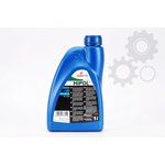 Olej przekładni hipoidalnych ORLEN Hipol Semisynthetic GL-5 75W90, 1 litr