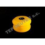 Tuleje poliuretanowe Tuning DEUP378C1