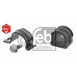 Zestaw naprawczy drążka stabilizatora FEBI 27294