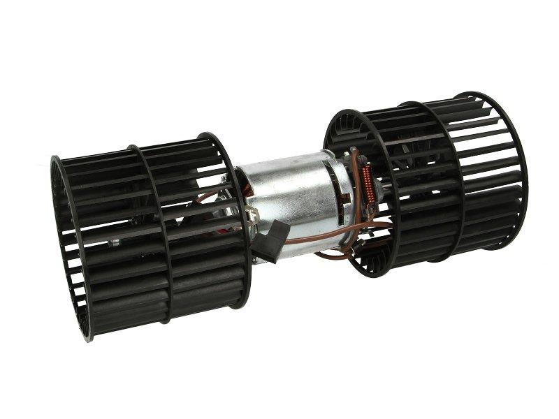 Silnik dmuchawy THERMOTEC DDG007TT - darmowa dostawa do 5000 warsztatów Motointegrator Partner i 170 sklepów Inter Cars