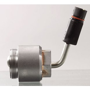 Grzałka silnika DEFA 411271