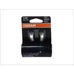 Żarówka (pomocnicza) T4W OSRAM Cool White - blister 2 szt.