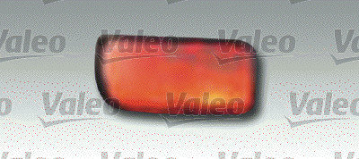 Lampa tylna przeciwmgielna VALEO 088743