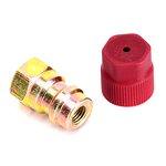 Elementy montażowe klimatyzacji HELLA 9XD 351 201-011