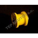 Tuleje poliuretanowe Tuning DEUP379/468