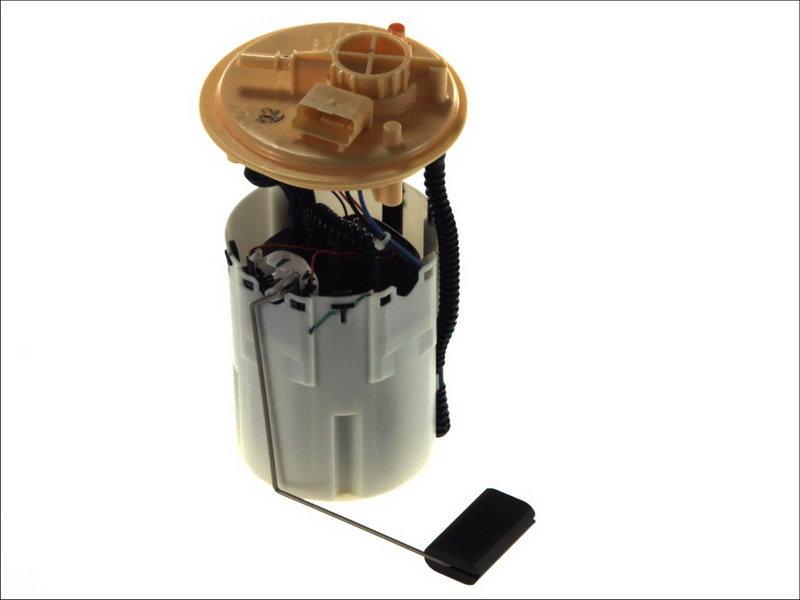 Elektryczna pompa paliwa BOSCH 0 580 313 026 - darmowa dostawa do 5000 warsztatów Motointegrator Partner i 170 sklepów Inter Cars
