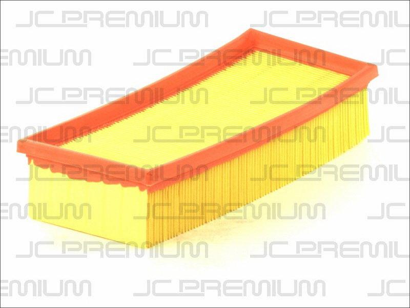 Filtr powietrza JC PREMIUM B24033PR - darmowa dostawa do 5000 warsztatów Motointegrator Partner i 170 sklepów Inter Cars