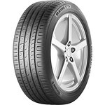 BARUM Bravuris 3HM 205/50 R15 86 V