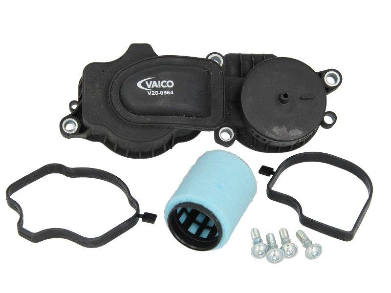 Separator oleju VAICO V20-0954 - darmowa dostawa do 5000 warsztatów Motointegrator Partner i 170 sklepów Inter Cars