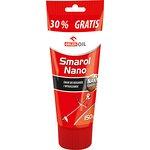 Smar uniwersalny ORLEN Smarol Nano, 150 g