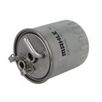 Filtr paliwa KNECHT KL 100/1