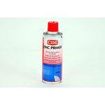 Cynk w sprayu CRC Zinc Primer