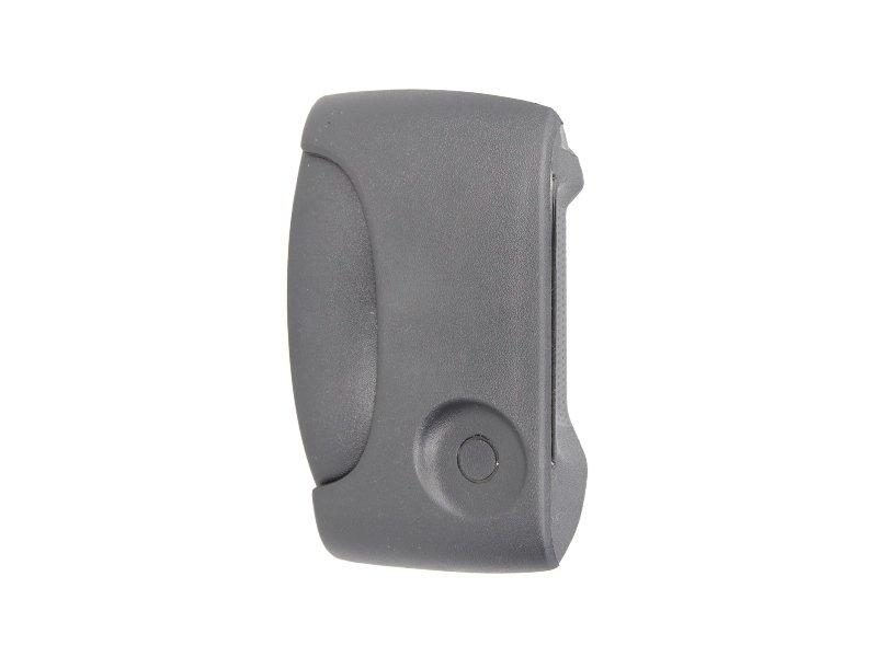 Klamka drzwi VALEO 256892 - darmowa dostawa do 5000 warsztatów Motointegrator Partner i 170 sklepów Inter Cars