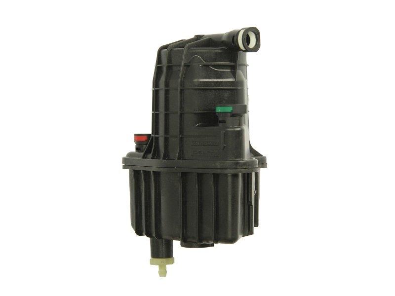 Filtr paliwa DELPHI HDF945 - darmowa dostawa do 5000 warsztatów Motointegrator Partner i 170 sklepów Inter Cars