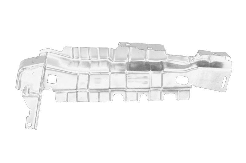 Wspornik błotnika FORD 1846999 - darmowa dostawa do 5000 warsztatów Motointegrator Partner i 170 sklepów Inter Cars