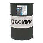 Olej silnikowy COMMA TFUD