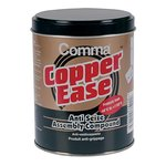 Smar miedziowy COMMA Copper Ease, 500 gram