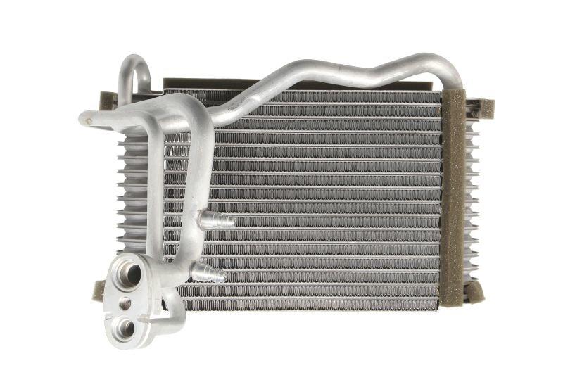 Parownik klimatyzacji NRF 36035 - darmowa dostawa do 5000 warsztatów Motointegrator Partner i 170 sklepów Inter Cars