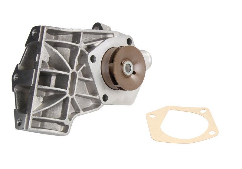 Pompa cieczy chłodzącej SIL PA1289 - darmowa dostawa do 5000 warsztatów Motointegrator Partner i 170 sklepów Inter Cars