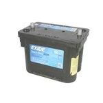 Akumulator osobowy EXIDE EK508 WYP