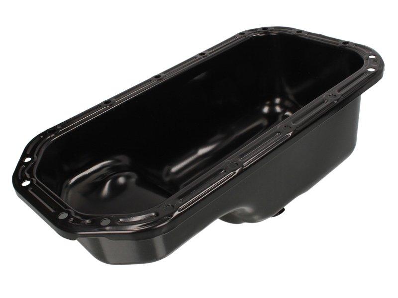 Miska olejowa BLIC 0216-04-5020473P - darmowa dostawa do 5000 warsztatów Motointegrator Partner i 170 sklepów Inter Cars