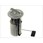 Elektryczna pompa paliwa BOSCH 0 580 303 027