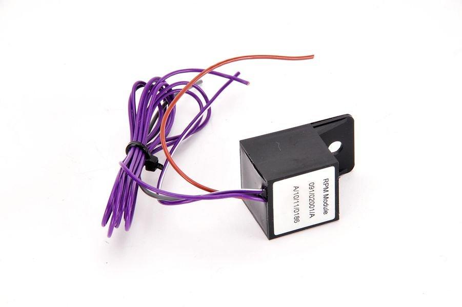 Emulator sygnału obrotów PRINS typ VSI - darmowa dostawa do 5000 warsztatów Motointegrator Partner i 170 sklepów Inter Cars
