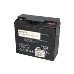 Akumulator żelowy LEMANIA ENERGY do urządzenia 0XLMP61200