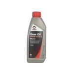 Olej przekładniowy mineralny COMMA EP 85W140