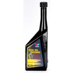 Dodatek do oleju napędowego VALVOLINE Diesel Fuel Teatment 350 ml