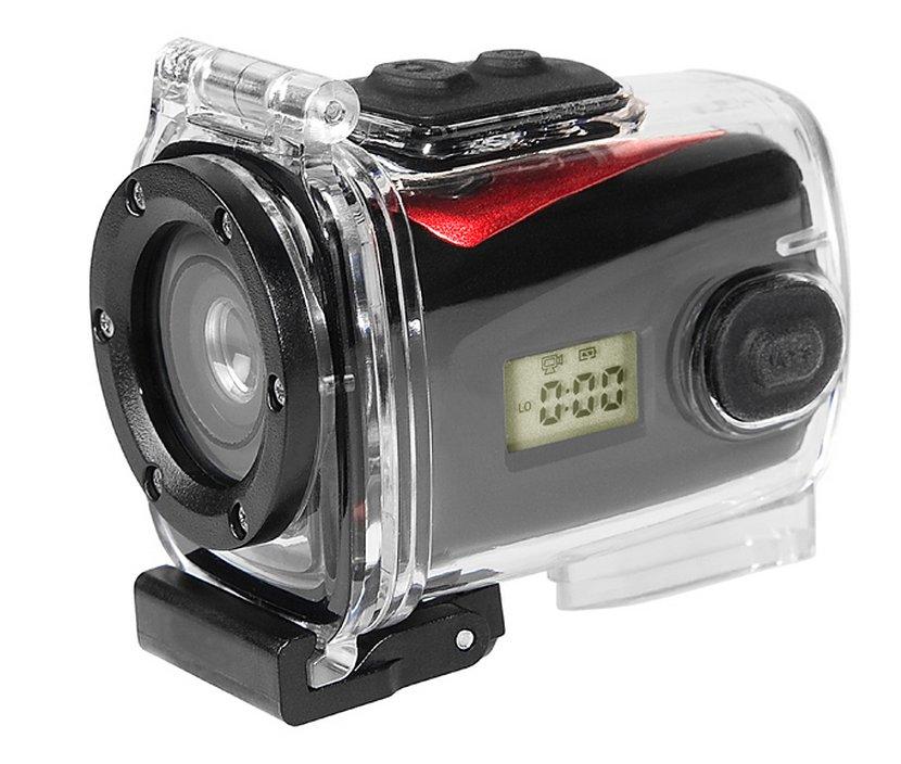 Kamera sportowa TRACER Xtreme LE