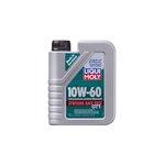 Olej LIQUI MOLY 10W60, 1 litr