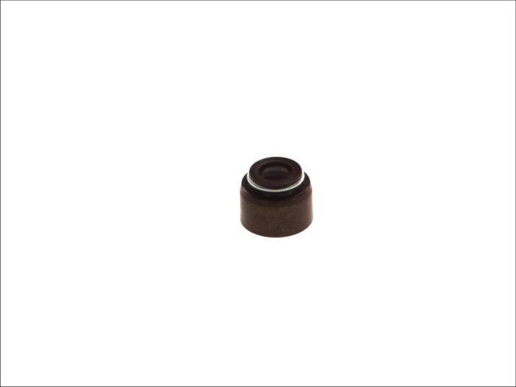 Uszczelniacz trzonka zaworu TOA N31004