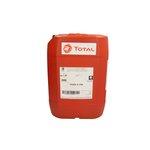 Olej silnikowy TOTAL XXL RUBIA SX 10W 20L