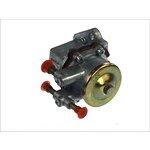 Pompa paliwa 4MAX 0214-04-0000