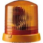Światło obrysowe HELLA 2RL 008 065-111